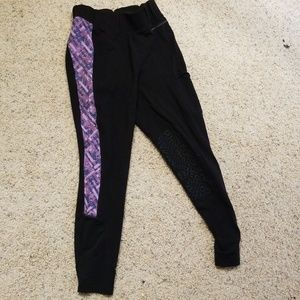 Noble outfitters breeches